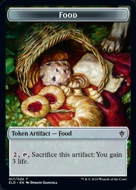 eld-token-017-food