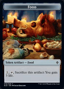 eld-token-018-food