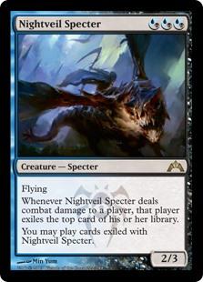 gtc-222-nightveil-specter