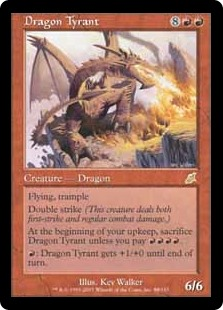 scg-088-dragon-tyrant