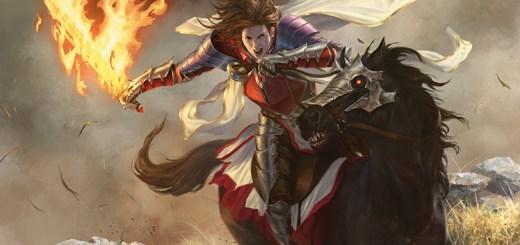 syr-gwyn-hero-of-ashvale-art