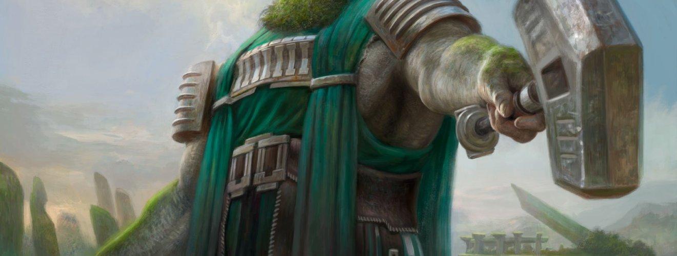 yorvo-lord-of-garenbrig-art