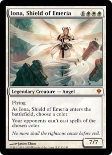 zen-013-iona-shield-of-emeria
