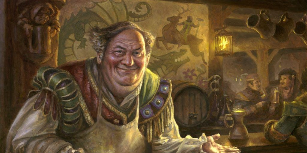 Edgewall-Innkeeper-Throne-of-Eldraine-MtG-Art