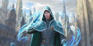 Jace-Wielder-of-Mysteries-War-of-the-Spark-Art