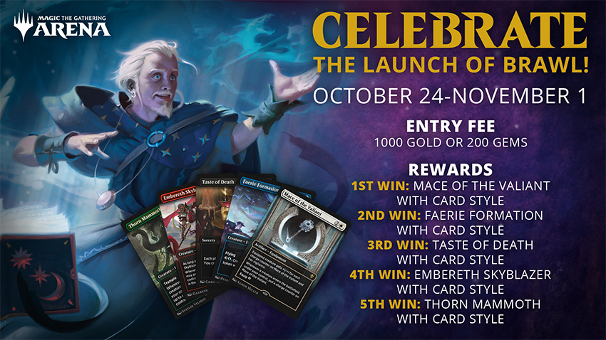 brawl-launch-celebration-event