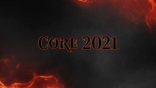 core-set-2021-logo