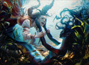 merfolk-secretkeeper-art-crop