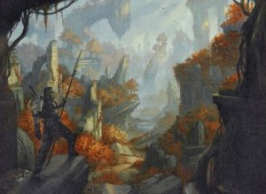 rna-149-wilderness-reclamation-art-crop