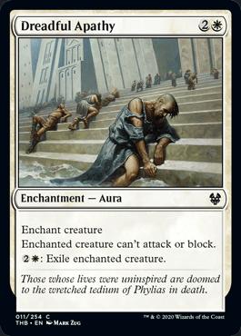 thb-011-dreadful-apathy