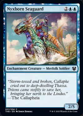 thb-057-nyxborn-seaguard