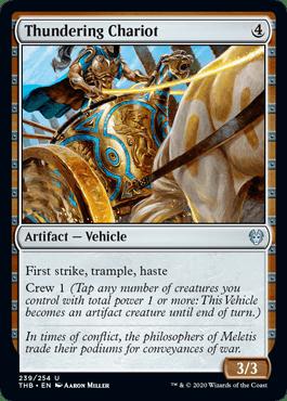 thb-239-thundering-chariot