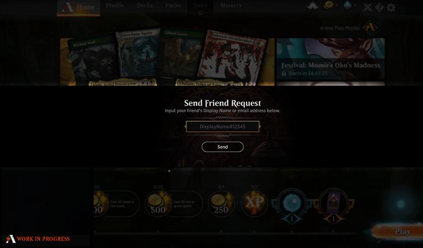 friend-list-screenshot