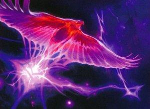 grn-91-arclight-phoenix-art-crop