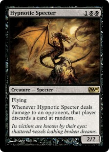 han-007-hypnotic-specter