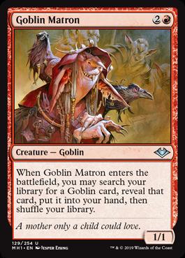 han-011-goblin-matron