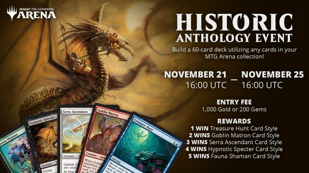historic-anthology-event