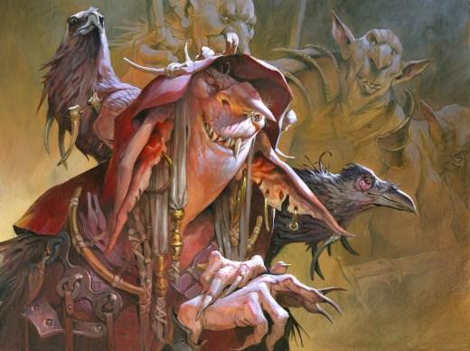 jesper-ejsing-art-goblin-matron