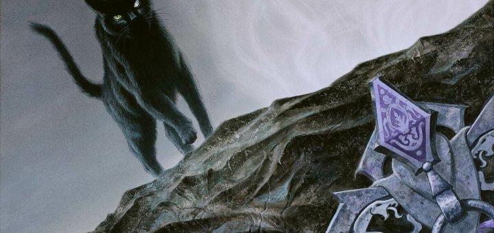 milivoj-ceran-mceran-mtg-cauldron-familiar-001