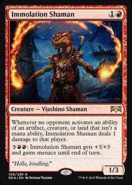 rna-106-immolation-shaman