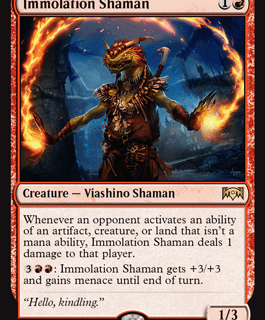 rna-106-immolation-shaman