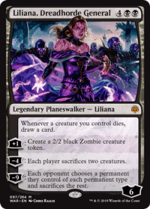 war-097-liliana-dreadhorde-general