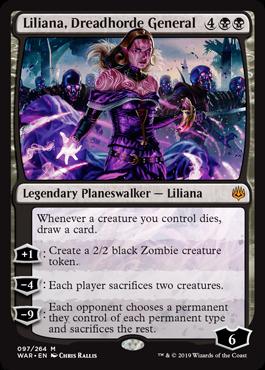 war-097-liliana-dreadhorde-general