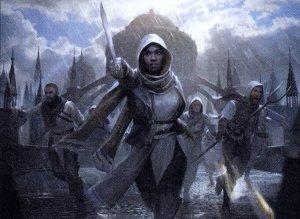 historic-archetype-esper-hero