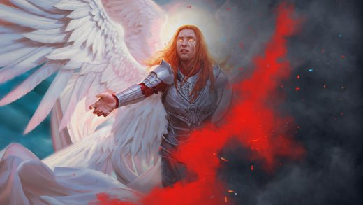 rienne-angel-of-rebirth-art