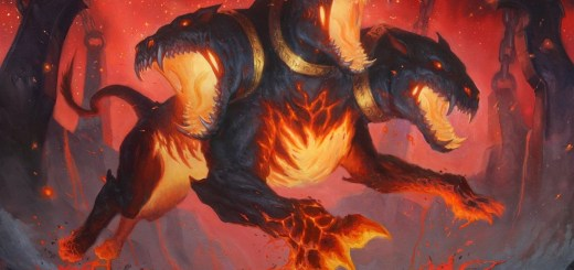 Limited Spotlight: Analyzing 6 Underrated Theros Beyond Death Draft Cards In-Depth