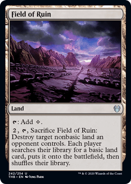 thb-242-field-of-ruin