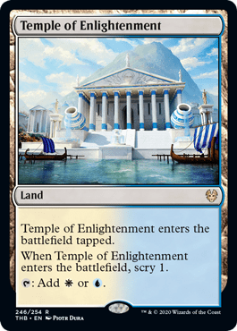 thb-246-temple-of-enlightenment
