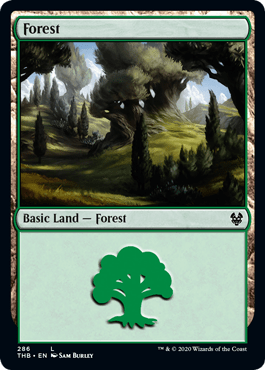 thb-286-forest