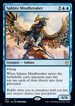 thb-290-sphinx-mindbreaker