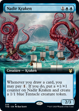 thb-305-nadir-kraken