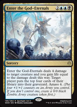 war-196-enter-the-god-eternals