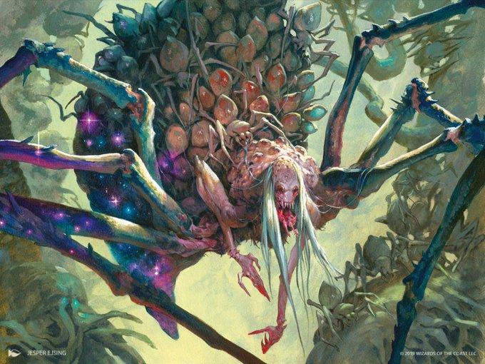 arasta-of-the-endless-web-alt-art