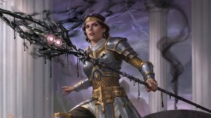 elspeth-suns-nemesis-art-crop