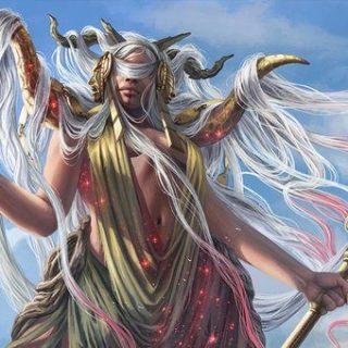 klothys-god-of-destiny-art
