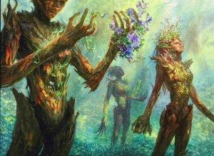 m20-191-season-of-growth