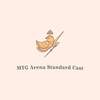 mtg-arena-standard-cast