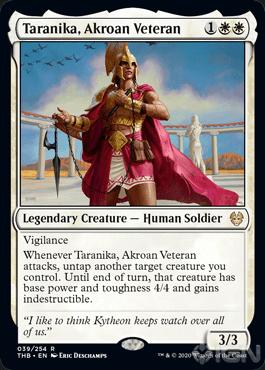 thb-039-taranika-akroan-veteran