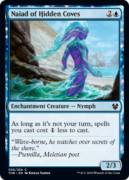 thb-056-naiad-of-hidden-coves