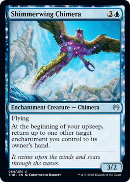 thb-064-shimmering-chimera
