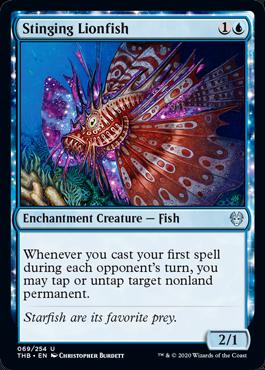 thb-069-stinging-lionfish