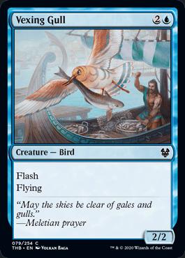 thb-079-vexing-gull