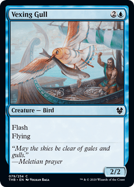 thb-079-vexing-gull