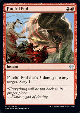 thb-133-fateful-end