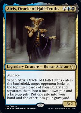 thb-209-atris-oracle-of-half-truths