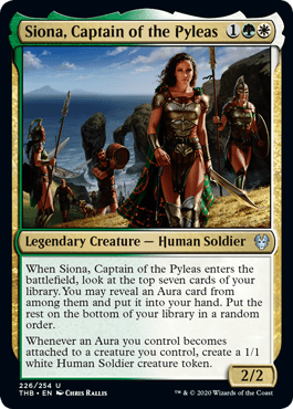 thb-226-siona-captain-of-the-pyleas